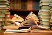 Рефераты,  курсовые,  контрольные и дипломные работы