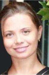 Русский переводчик в Милане. Сопровождение на выставках,  переговорах