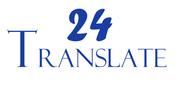Срочные письменные переводы текстов по всей России круглосуточно!