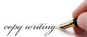 Коммерческие предложения и продающие тексты для быстрого привлечени