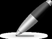 Продающие тексты для продвижения бизнеса в интернете