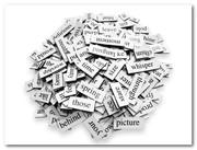 Продающие тексты для сайта – основа успешного бизнеса!