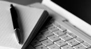 Написание профессиональных текстов по низкой цене