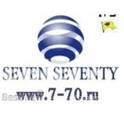 Бюро переводов Seven_Seventy на м.