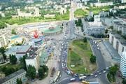 срочный нотариальный превод документов за 2 чвса от 450 рублей