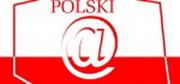 Переводы польский язык