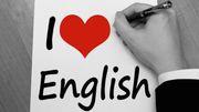 Высококвалифицированный переводчик английского языка