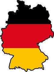 Немецкий язык. Контрольные работы и переводы