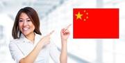 Оказываем услуги по техническому переводу с/на  китайский язык.