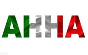 Частный устный и письменный переводчик итальянского языка