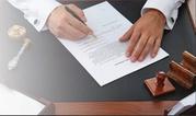 Перевод документов и заверение в Махачкале